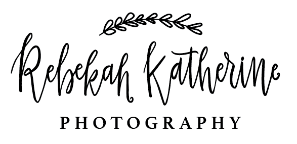 Rebekah Katherine Photography