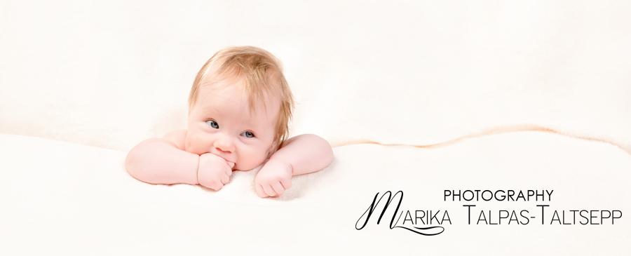 beebitüdruk-baby girl
