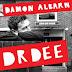 Damon Albarn - Dr.Dee (Virgin)