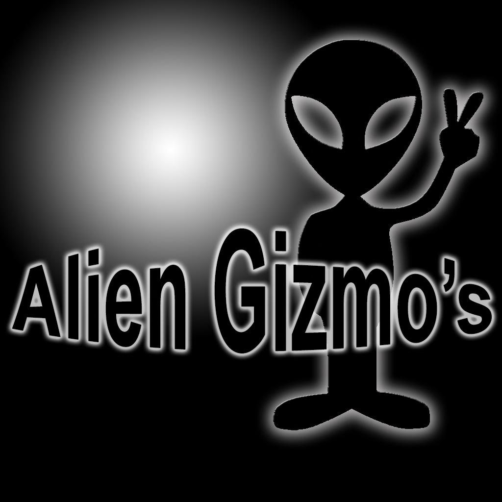 Alien Gizmo's