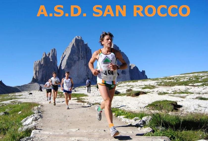 A.S.D. SAN ROCCO