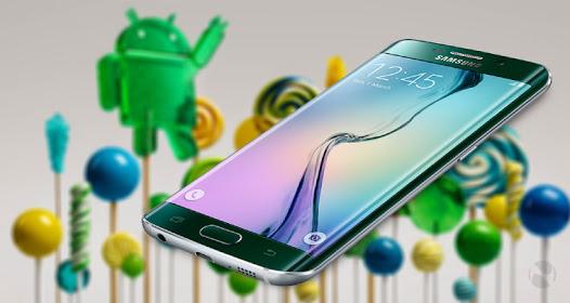 Samsung-Galaxy-S6-and-Galaxy-S6-Edge-Lollipop-511-Update