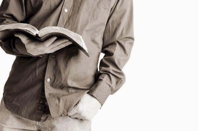 vida crista, cristianismo, missão, crescimento pessoal, discipulado, IDE, fazer discipulos