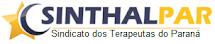 Sindicato dos Terapeutas do Paraná