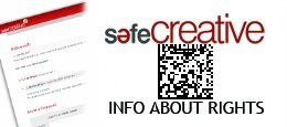 http://www.safecreative.org/userfeed/1503020162981