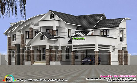 Affordable Modern House Plans House Design Philippines 2 House Pinterest