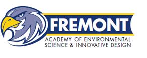 Fremont Falcons