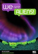 Contacto extraterrestre (2013) ()