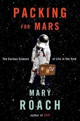 cool science books 6