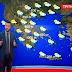 Γενική πρόγνωση καιρού Ελλάδας απο τον Μετεωρολόγο της ΝΕΡΙΤ Γιάννη Καλλιάνο