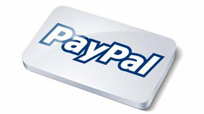 6 Fakta Di Balik Layanan PayPal