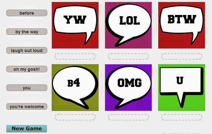 http://www.esolcourses.com/vocabulary/messaging/picture-quiz.html