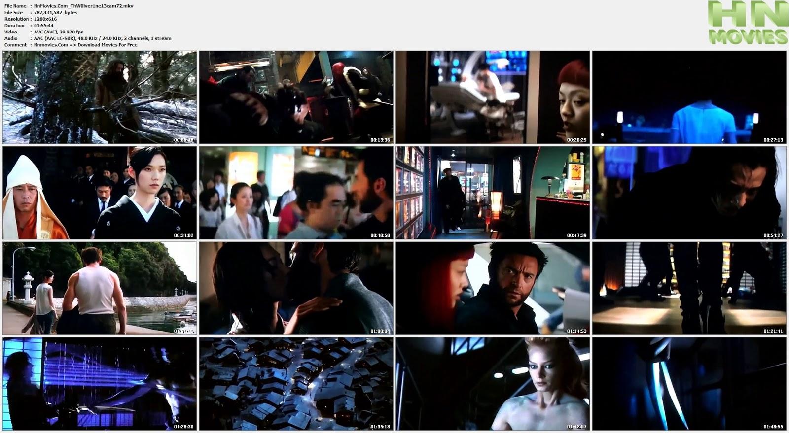 HnMovies.Com ThW0lver1ne13cam72.mkv