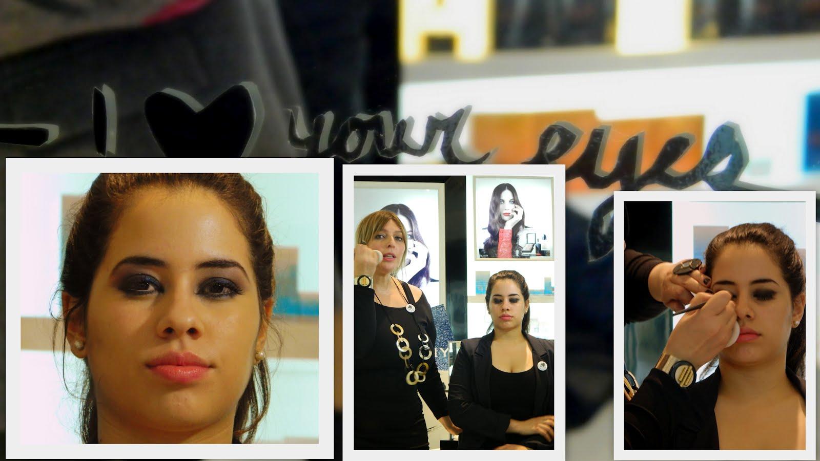 http://1.bp.blogspot.com/-Y7jnSyzTd00/T6c61NK_BkI/AAAAAAAAGag/perP5j5eDeY/s1600/Givenchy.jpg