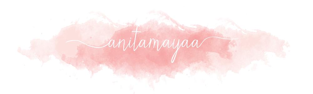 anitamayaa