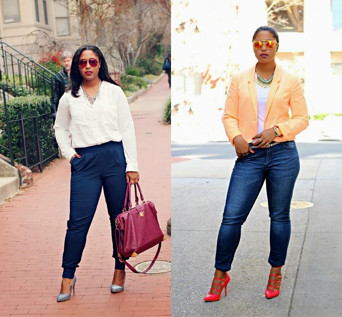 Collage+15 - DC Fashion Blogger Portfolio