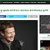 مؤسس فيسبوك يحصل على أغلى هدية عيد ميلاد في العالم