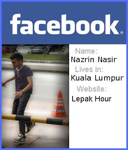 Personal Facebook