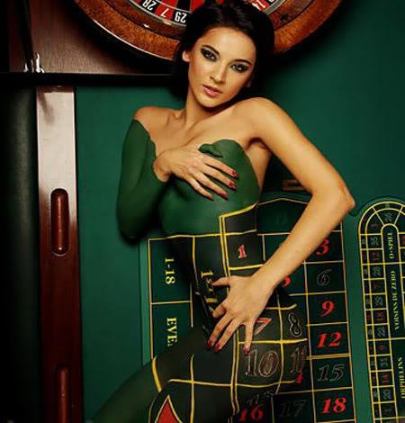Casino models casino video poker machines sale