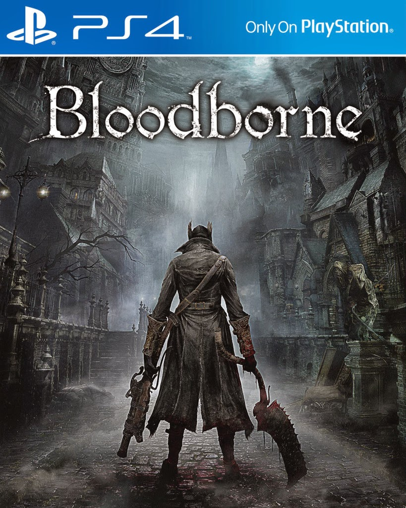 rent synonym rage quitter reviews bloodborne ps4 accessibility is not a synonym for easy rage quitter reviews