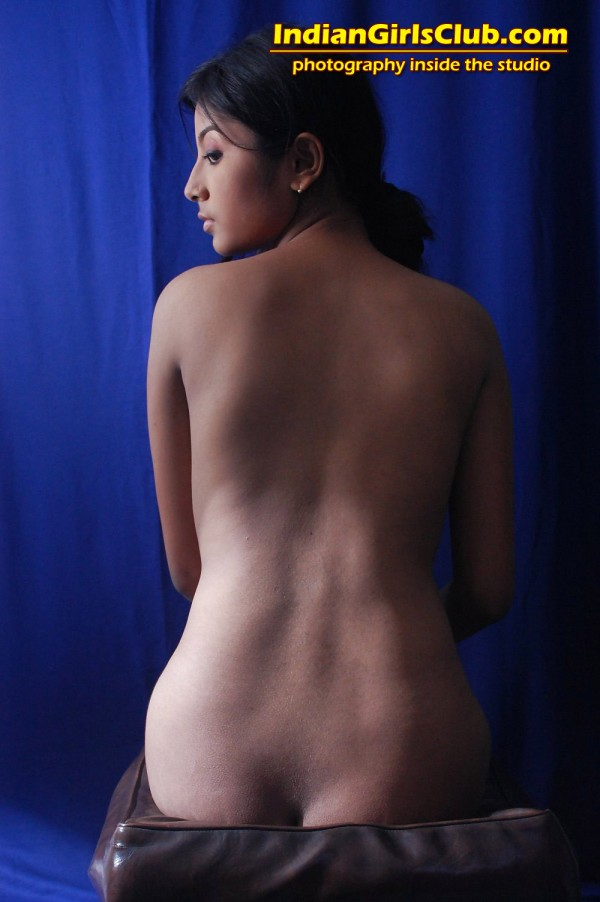 Are Nude girl india apologise, but