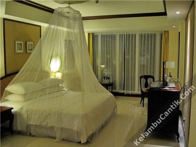 Kelambu Hotel