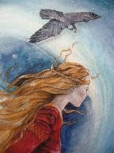 'Freyja'