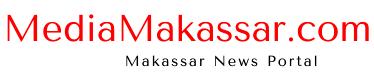 MediaMakassar.com | Situs Berita Makassar dan Sulsel Terkini
