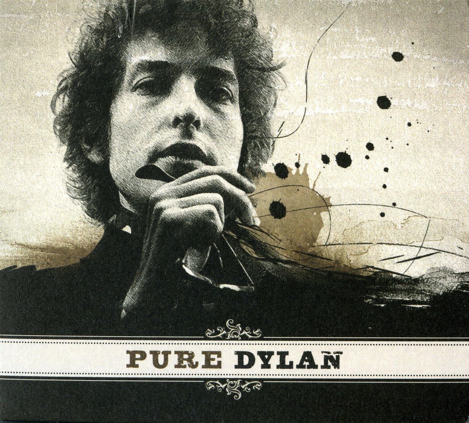Twee pikken voor Dylan