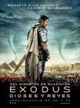 descargar exodo dioses y reyes, exodo dioses y reyes latino, exodo dioses y reyes online