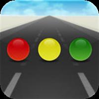 Sigalert iPad app