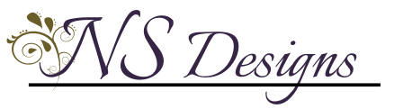 NS Designs