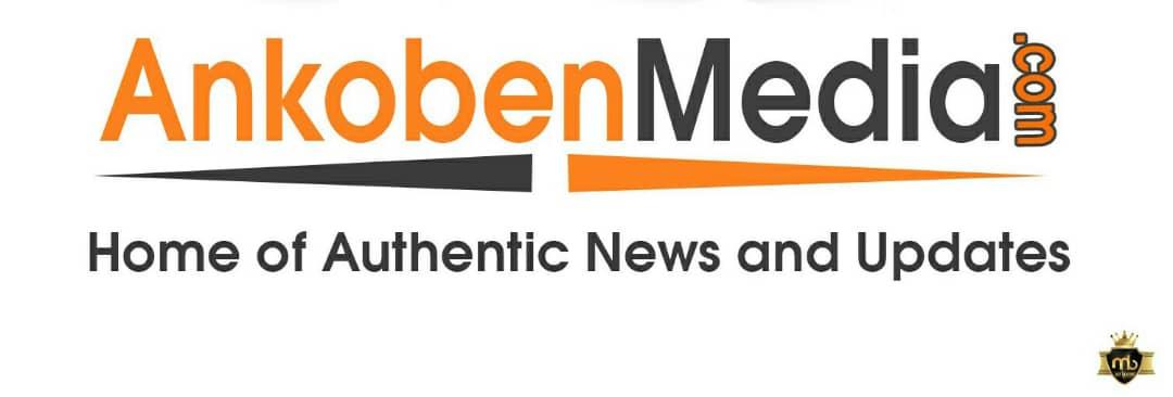 MEDIA NEWS: ankobenmedia