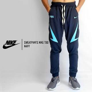 Celana Panjang Nike