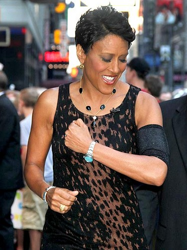 Cast cover fashions covers for your cast brace splint and picc gma anchor robin roberts receives bone marrow transplant publicscrutiny Gallery