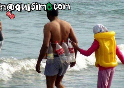 imagenes chistosas de nacas - frases nacas para toda ocasion jeje Facebook