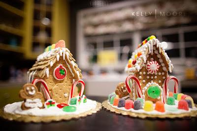 17 Fun Things To Do on Christmas Eve and Christmas Day