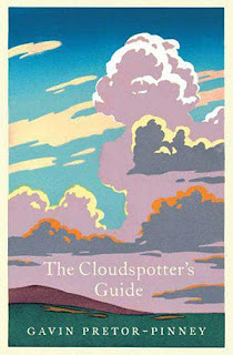 gavin pretor-pinney the cloudspotter's guide