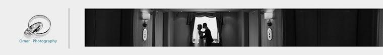 婚攝陳小發 Omar Photography》高雄婚攝 / 台南婚攝 / 台中婚攝 / 台北婚攝 / 推薦婚攝 / 戶外婚禮 / Outdoor Party / 台北婚攝 / 推薦婚紗 / 婚禮攝影