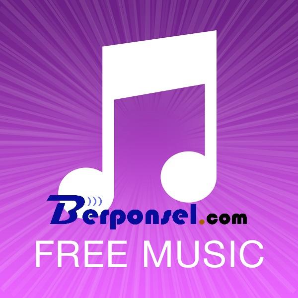Download Lagu Com