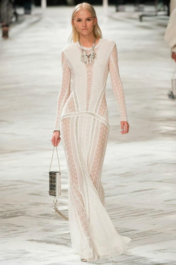Vibrant Vneck Knee Length Dress  Assorted Styles Plus