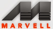Marvell Recruiting Fresher and Exp as a Software Engineer in Pune