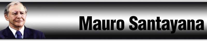 http://www.maurosantayana.com/2014/05/os-oraculos-da-pilantragem.html