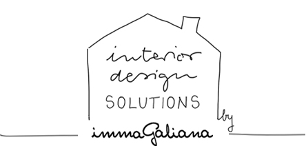 http://www.interior-design-solutions.com/