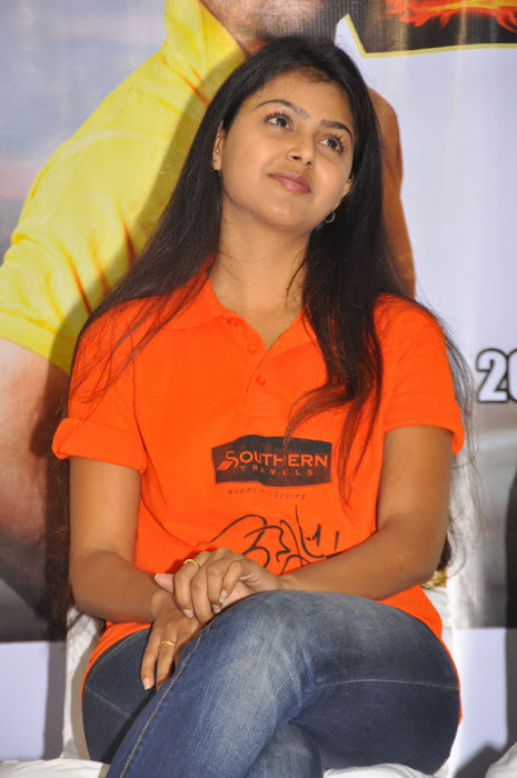 monal gajjar @ super starlet cup pm photo gallery