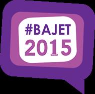 Intipati Bajet 2015