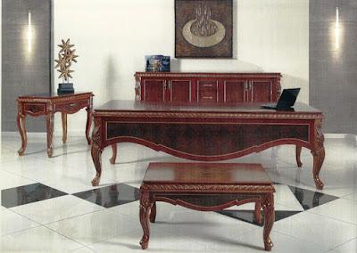 lükens masa,lükens makam,makam masası,yönetici masası,ahşap masa,lükens masa,makam masası,elit makam takımı,
