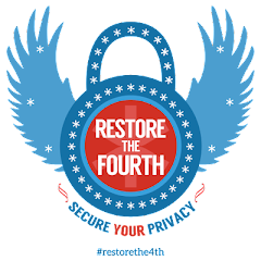 Restore the<br>Fourth Amendment