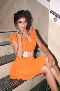 Rina Charaniya  Picture Shoot 17.JPG