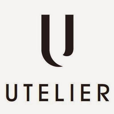 UTELIER